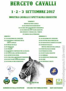 berceto-cavalli-1