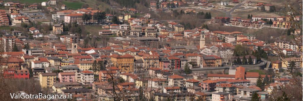 borgotaro-cento-storico
