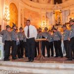 colliculum-coro-a-n-a-165-tarsogno