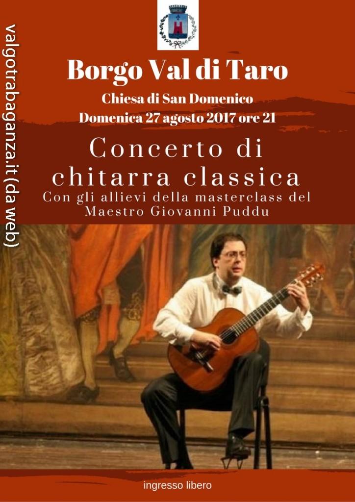 concerto-di-chitarra-borgotaro