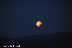 eclissi-parziale-di-luna-100-compiano