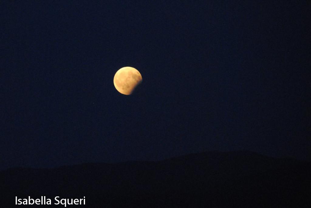 eclissi-parziale-di-luna-101-compiano