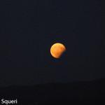 eclissi-parziale-di-luna-102-compiano