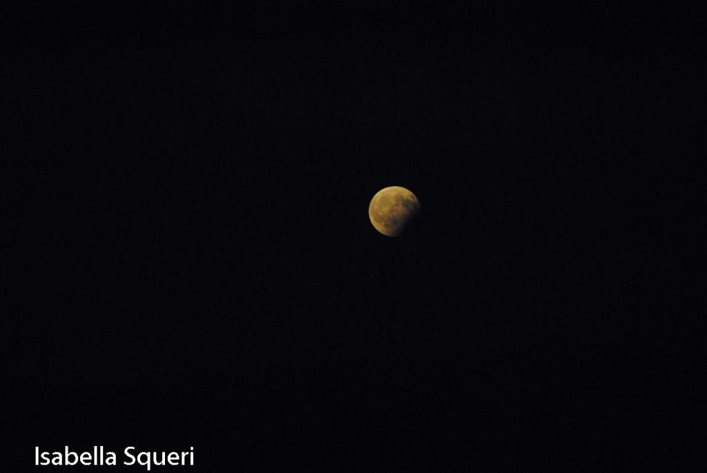 eclissi-parziale-di-luna-103-compiano