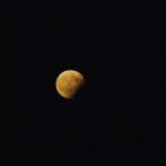 eclissi-parziale-di-luna-105-compiano
