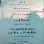 festa-alla-madonna-del-faggio-2017-compiano-1