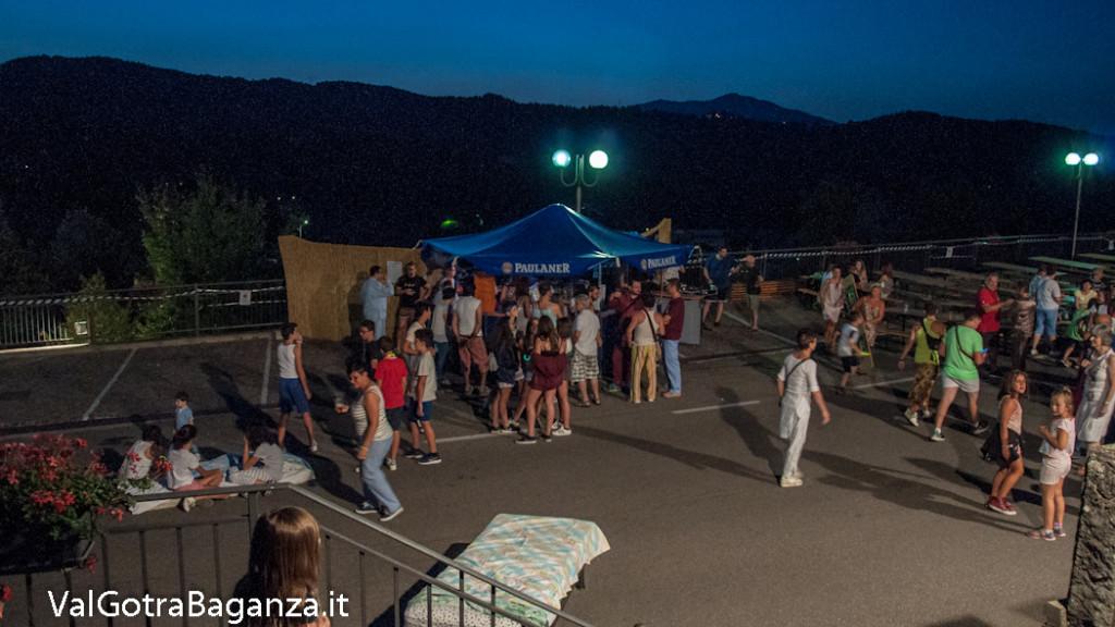 festa-ballo-pigiama-102-albareto