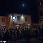 festa-ballo-pigiama-107-albareto