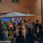 festa-ballo-pigiama-109-albareto