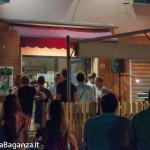 festa-ballo-pigiama-110-albareto