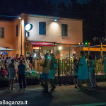 festa-ballo-pigiama-115-albareto