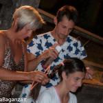 festa-ballo-pigiama-122-albareto