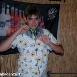 festa-ballo-pigiama-124-albareto