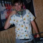 festa-ballo-pigiama-125-albareto