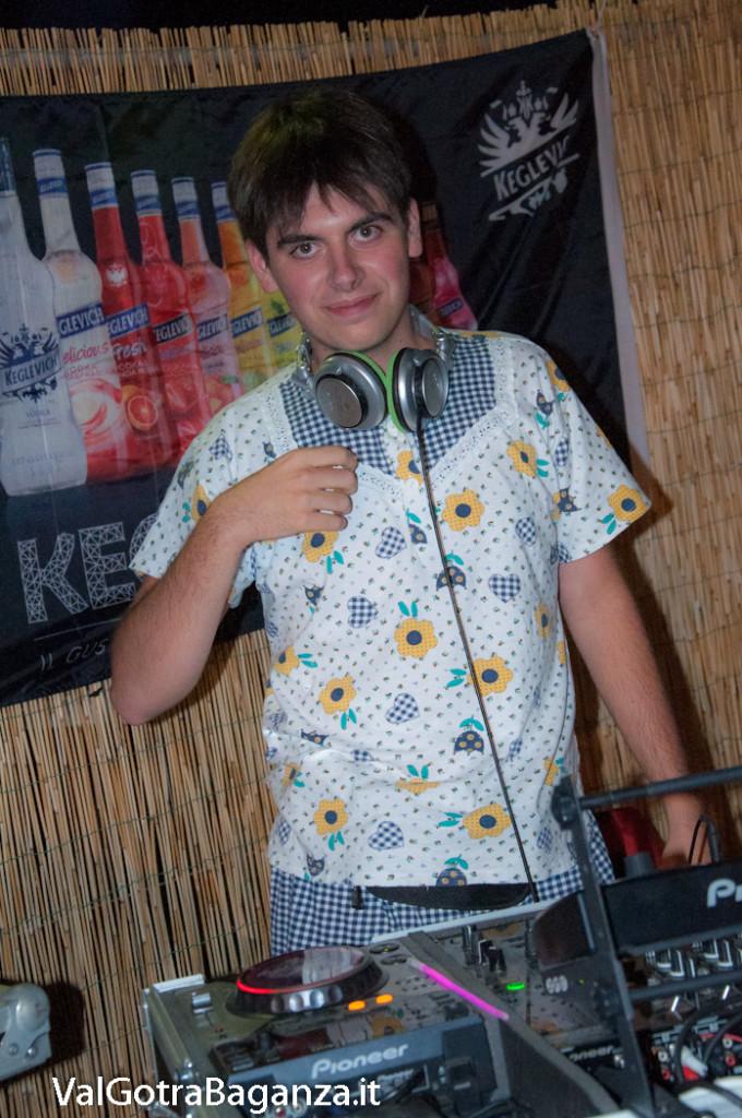 festa-ballo-pigiama-126-albareto