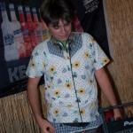 festa-ballo-pigiama-127-albareto