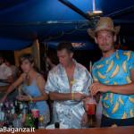 festa-ballo-pigiama-128-albareto
