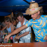 festa-ballo-pigiama-129-albareto