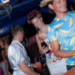 festa-ballo-pigiama-130-albareto