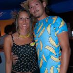 festa-ballo-pigiama-131-albareto