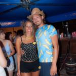 festa-ballo-pigiama-132-albareto