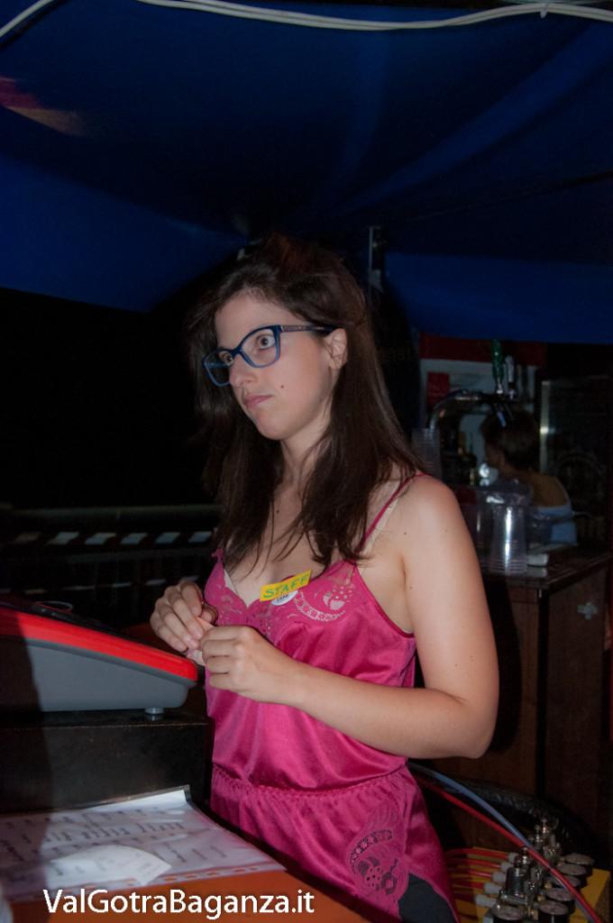 festa-ballo-pigiama-133-albareto
