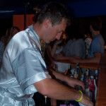 festa-ballo-pigiama-135-albareto