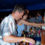 festa-ballo-pigiama-136-albareto