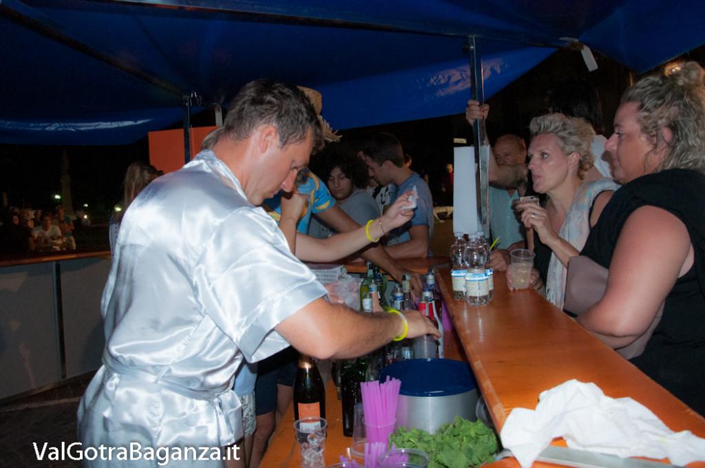 festa-ballo-pigiama-138-albareto