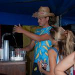 festa-ballo-pigiama-139-albareto