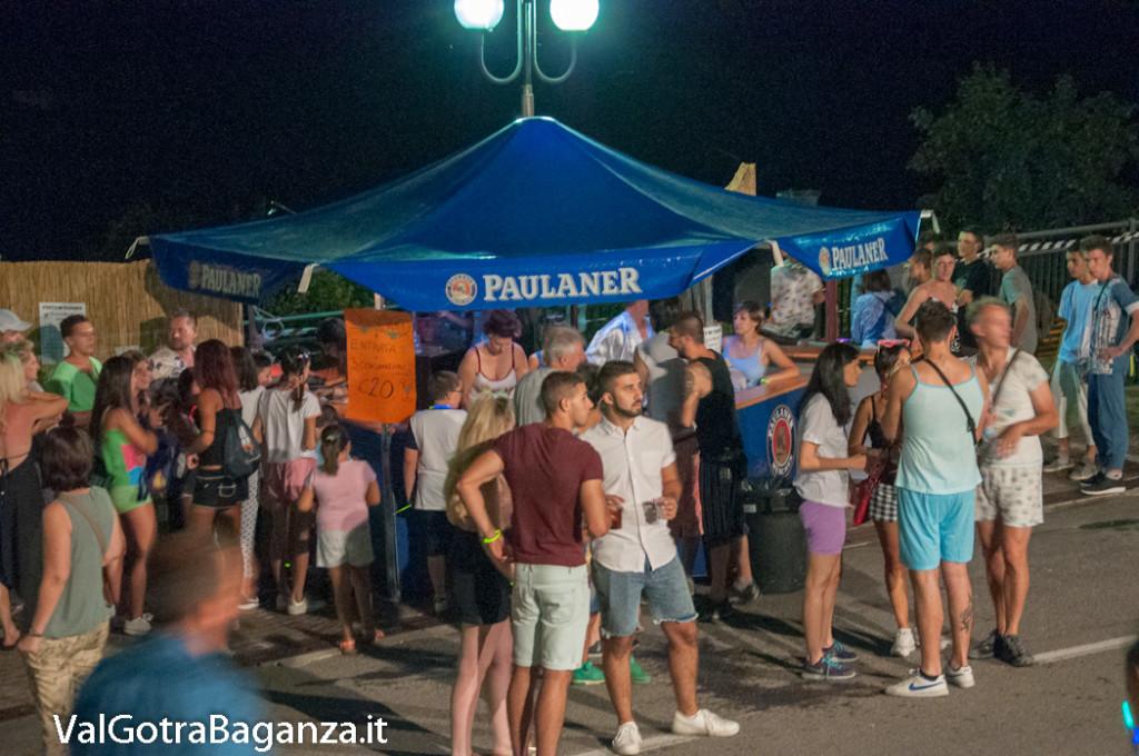 festa-ballo-pigiama-145-albareto