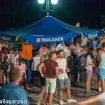 festa-ballo-pigiama-146-albareto