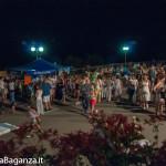 festa-ballo-pigiama-148-albareto