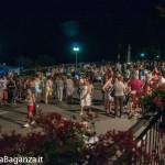 festa-ballo-pigiama-149-albareto