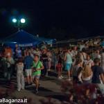 festa-ballo-pigiama-152-albareto