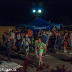 festa-ballo-pigiama-153-albareto