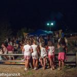 festa-ballo-pigiama-154-albareto