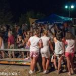 festa-ballo-pigiama-155-albareto