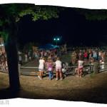 festa-ballo-pigiama-156-albareto