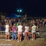 festa-ballo-pigiama-157-albareto