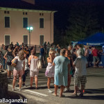 festa-ballo-pigiama-159-albareto