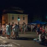 festa-ballo-pigiama-160-albareto