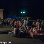 festa-ballo-pigiama-161-albareto