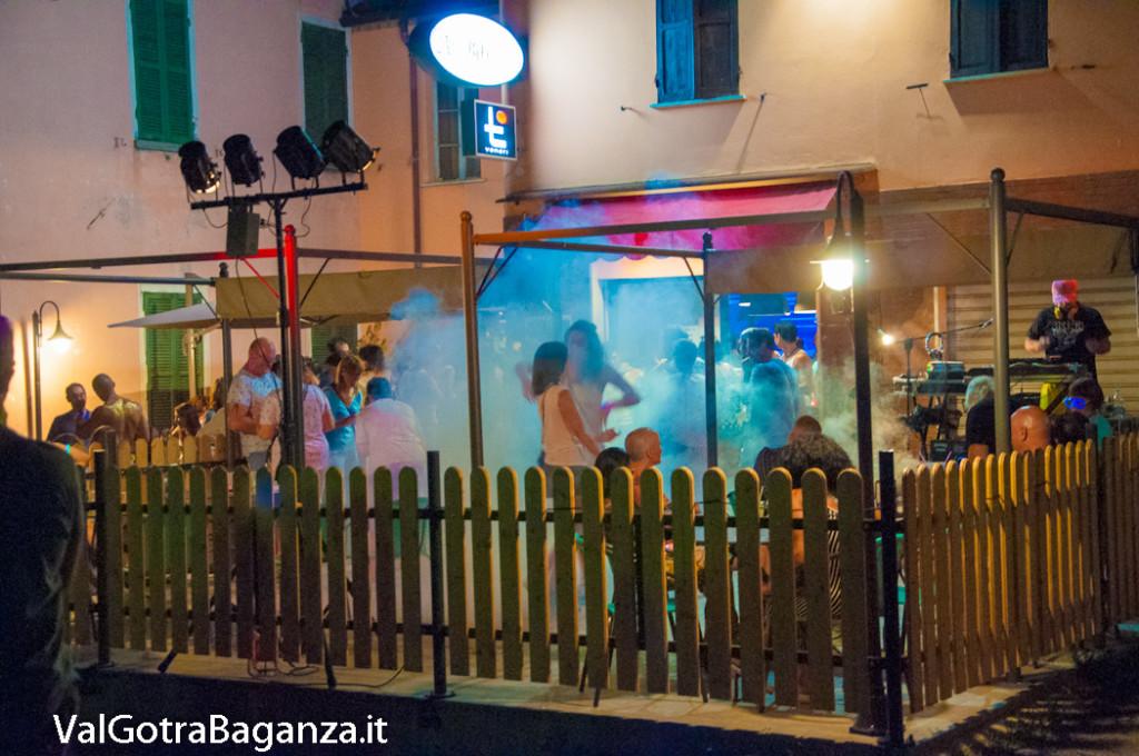 festa-ballo-pigiama-164-albareto