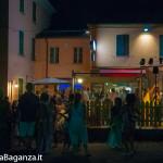 festa-ballo-pigiama-167-albareto