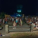 festa-ballo-pigiama-172-albareto