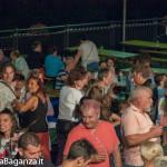 festa-ballo-pigiama-175-albareto