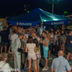 festa-ballo-pigiama-178-albareto