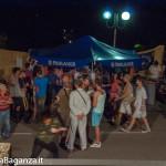festa-ballo-pigiama-179-albareto