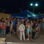 festa-ballo-pigiama-180-albareto